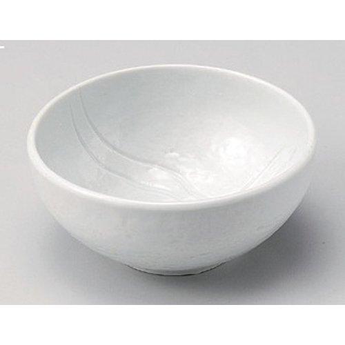 Small Bowl utw82-18-714 [4.8 x 2.1 inch] Japanece ceramic Mortar celadon Homaruhachi tableware