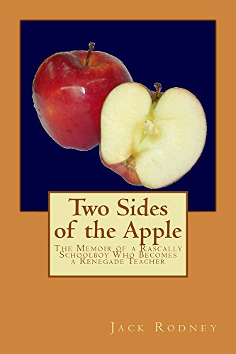 two-sides-of-the-apple