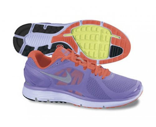 Basses 898476 Femme Purple Nike Sneakers 8EXqwdd