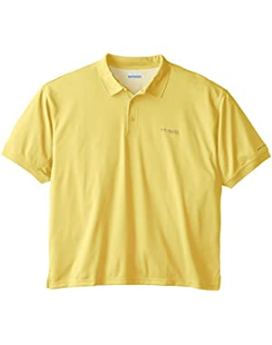 Sportswear Men's Perfect Cast Polo Shirt