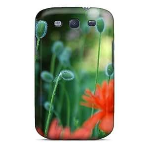 New Fashion Case Cover For Galaxy S3(XZUuVfH3947VdFJI)