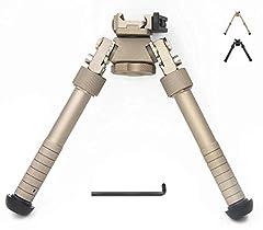 Tactic Rifle Bipod