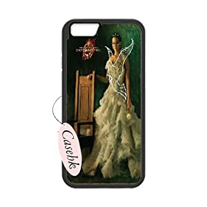 """Casehk Popular Hard Back Cover Case for iPhone6 Plus 5.5"""", Cheap The Hunger Games iPhone6 Plus 5.5"""" Case, The Hunger Games DIY Cover Case"""