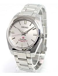 SEIKO Grand Seiko quartz Men's Watch SBGX-091