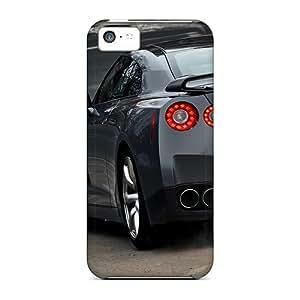AlissaDubois Iphone 5c Durable Hard Cell-phone Case Unique Design Fashion Iphone Wallpaper Image [Mmj749gQAO]