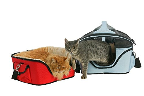 One-for-Pets-The-Cozy-Pet-Carrier-Large- d27295eb07a4a