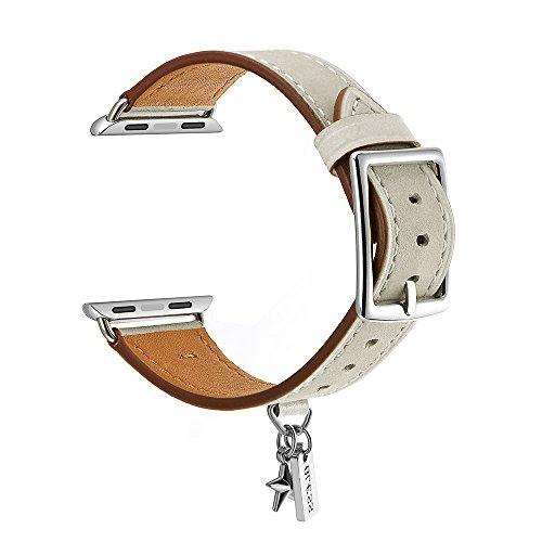 Kartice Smartwatch Decorations Bracelet Watchband