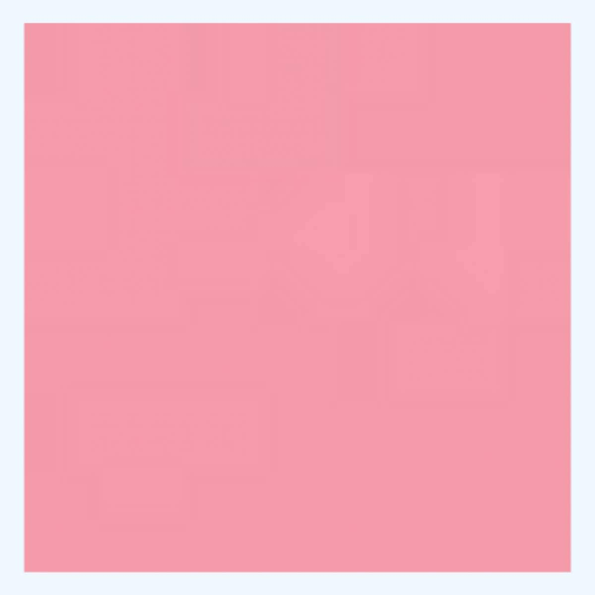 Thermal Pad,200 x 200 x 0.5mm Thermal Conductivity 5.0W/m.k,High Performance Thermal Conductive Silicone Pads for Laptop Heatsink SSD CPU GPU LED IC Chipset Cooling-Pink