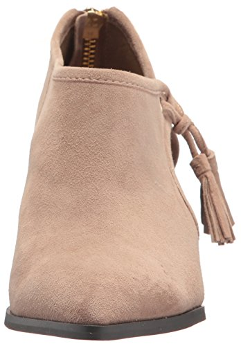 Suede Eli Kid Vita Almond Bella Womens zA6Xx