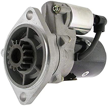 Draper Expert 5111 30mm 1-inch Square Drive Hi-torq 6-point Impact Socket 1