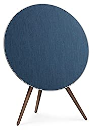 B&O PLAY by Bang & Olufsen Beoplay A9 Accessory Kvadrat Cover (Dusty Blue)