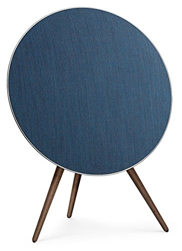 bo-play-by-bang-olufsen-beoplay-a9-accessory-kvadrat-cover-dusty-blue