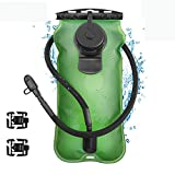 KUYOU Outdoor Backpack Reservoirs