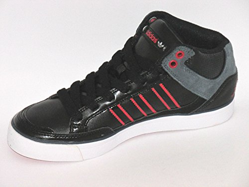 Adidas VC 1000 Q34895, Herren Sneaker