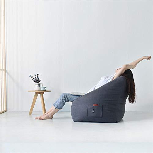 Amazon.com: Puf para sillas, puf para sofá, varios colores ...