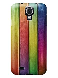attractive fashionable New Style 3D TPU phone accessory phone case cover for SamSung Galaxy s4