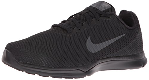 NIKE Women's In Season TR 6 Cross Training Shoe