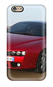 Fashion Design Hard Case Cover/ ZFqXMfo13476Elods Protector For Iphone 6