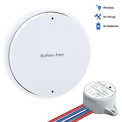 z wave fan light switch - 8