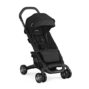 Amazon.com : Nuna Pepp Stroller Night : Umbrella Strollers