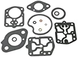 Sierra 18-7007 Medium Carburetor Kit