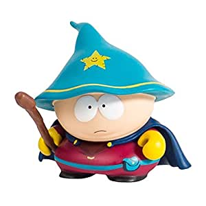 Amazon Com Kidrobot South Park Stick Of Truth Grand