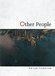 Other People (Phoenix Poets)