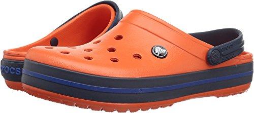 cfb8b1353c03b5  33.71 Crocs Unisexs Crocband Clog