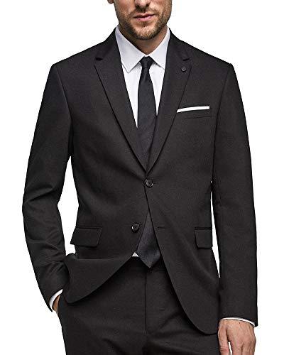 Uomo Completo Da Tailoring Zara Comfort Blazer 1564 310 Q1g6w BxedrCoW