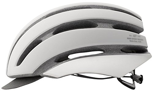 Giro Aspect Road Helmet 2017