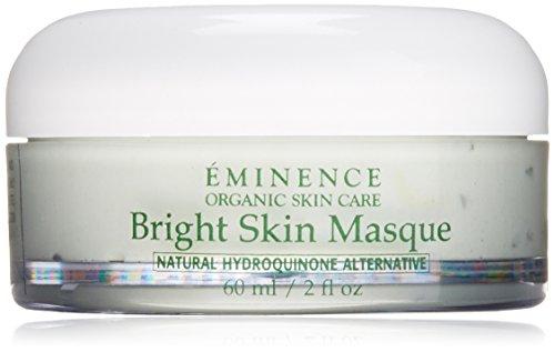 International Skin Care - 9