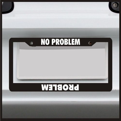 Jeep License Plate Frame: Amazon.com