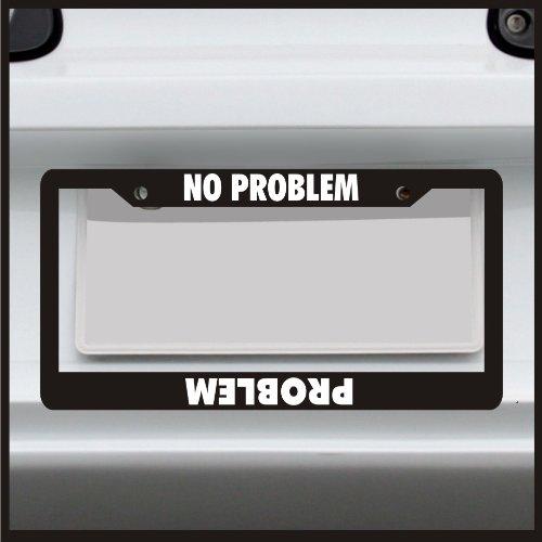 jeep wrangler bumper stickers - 5