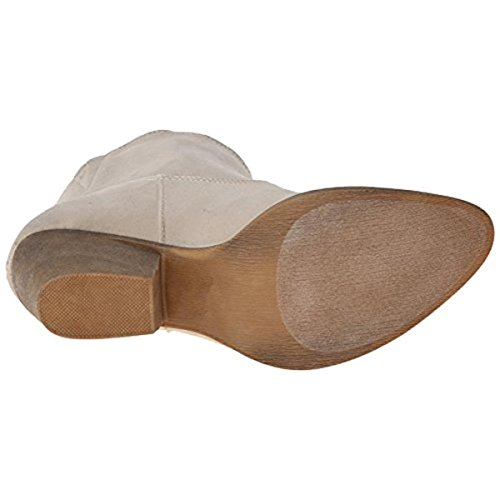 Spite-Womens-Spektor-Ankle-Boots thumbnail 7