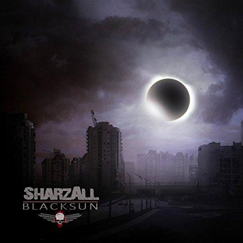 Black Sun [Explicit]