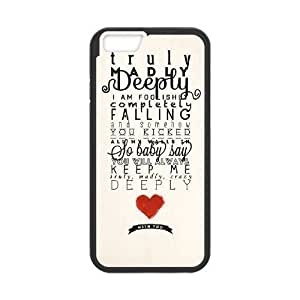 """One Direction Cheap Custom Cell Phone Case Cover for iPhone6 Plus 5.5"""", One Direction iPhone6 Plus 5.5"""