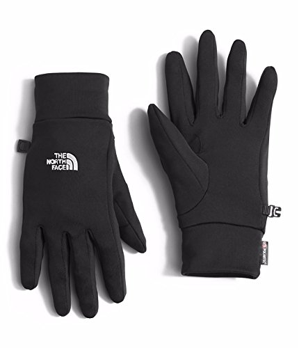 The 4 Best Thin Winter Gloves Reviews 2017