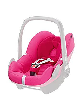 Amazon.com : Maxi-Cosi Pebble Car Seat Replacement