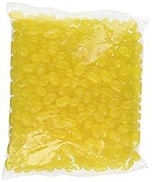 Jelly Belly Beans, Sunkist Lemon, 1 Pound
