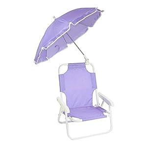 414cNWja8KL._SS300_ Canopy Beach Chairs & Umbrella Beach Chairs