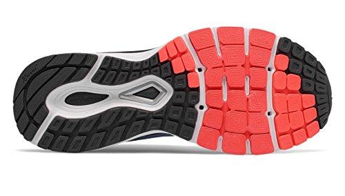 nbsp;v7 Course Chaussure M880sy7 Route De nbsp;chaussures Balance 880 New nbsp;femme Bleue Running vwqECOnxR