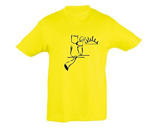 ni lim amistad Camisa de la para 2store24 de el os aqvXx1