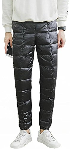 Cameinic Mens Winter Compressor Trousers product image