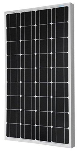 2500 watt 200ah solar generator 2 100 watt solar for Solar panels for 2500 sq ft home