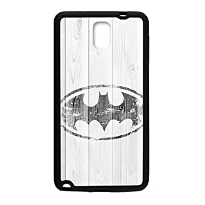 Batman New Style High Quality Comstom Protective case cover For Samsung Galaxy Note3