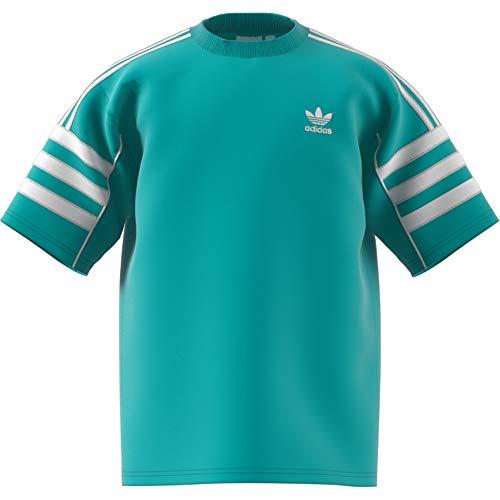 S Tee Originals Hauts Adidas Homme s t Auth shirt xTqFvFwUY