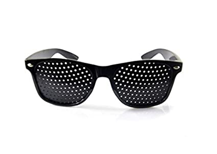 fe19ec9fad Amazon.com  Keklle Vision Correction Glasses Eyesight Protection ...