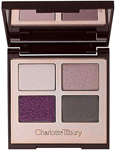 Charlotte Tilbury Luxury Palette Eyeshadow The Glamour Muse by CHARLOTTE TILBURY