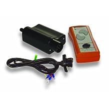 Keeper KTA14125 Wireless Remote Switch for KT2500/KT3000 Winch