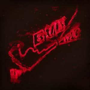 Twin Peaks (Vinyl)